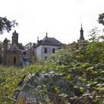 Chateau Hogemeyer - Belgium