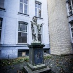 Schola CVXX - Belgium