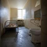Prison Loos Women H15 - 15H France