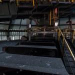 Bergwerk Coal Mine - Germany