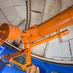 Observatoire de Cointe - Belgium