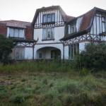 Maison du Cerf The Dentist's House - Belgium