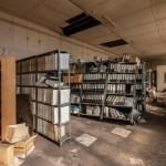 Atelier Central - Belgium