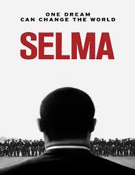 selma_images
