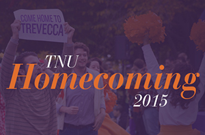 Homecoming-EE-Event