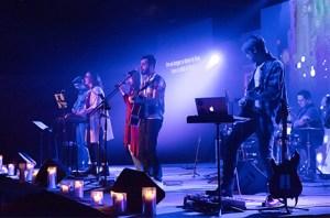 Worship-Arts-Update-story