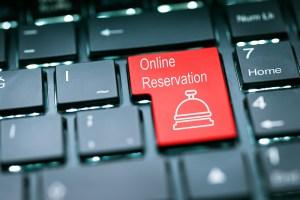 Lodging Website Building Tips