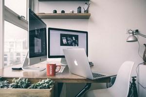 web designer vs graphic designer