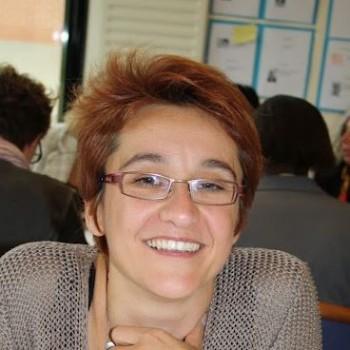 brigitte-quinton-coach-formatrice