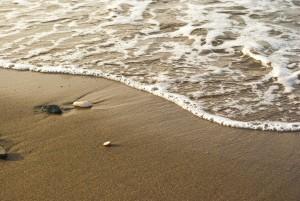 plage-sable-eau
