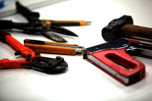 boite-a-outils-coaching