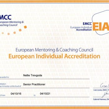 Emcc-accreditation