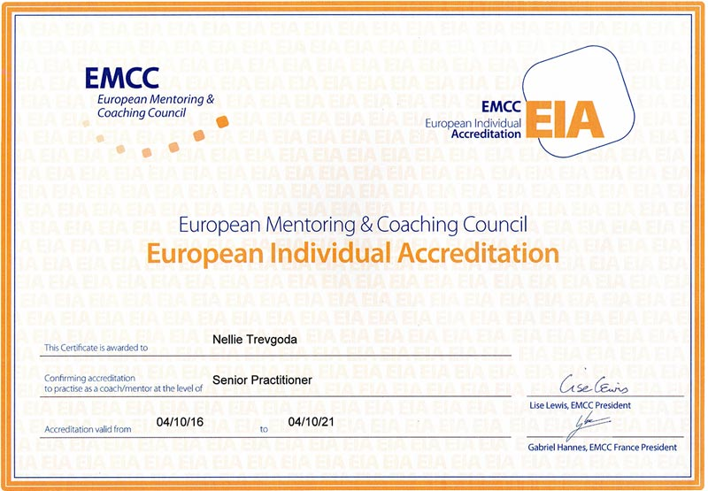 Emcc-accreditation