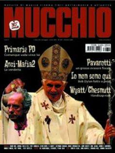 Mucchio_2