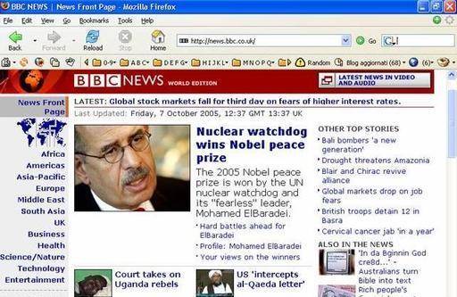 Premio_nobel_bbc_1