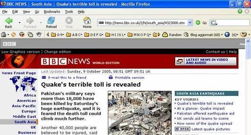 Terremoto_bbc