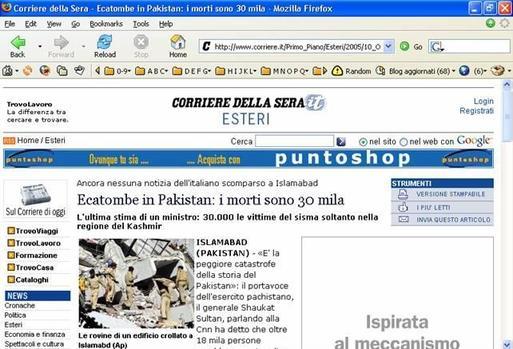 Terremoto_corriere