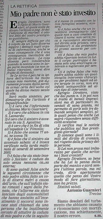 Tribuna_di_treviso_6102005_4