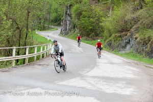 cycling business photographer Richmond Surrey LondonMidlifeCyclist-7766
