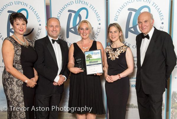 Richmond Business Awards photographer-0045