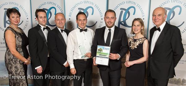 Richmond Business Awards photographer-0059