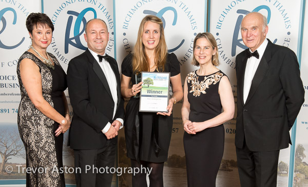 Richmond Business Awards photographer-0063