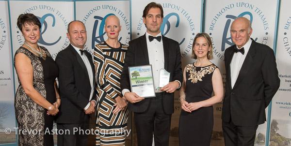 Richmond Business Awards photographer-0067
