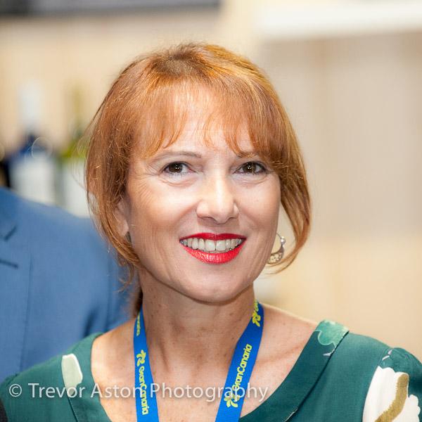 World Travel Market Excel photographer-2-6