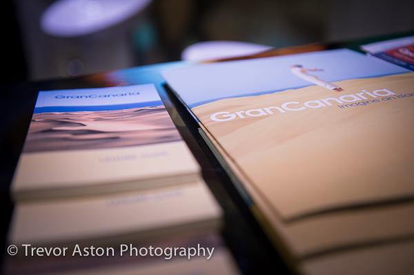 World Travel Market Excel photographer-9502