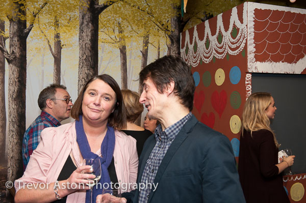 Kingston event photographer-0094
