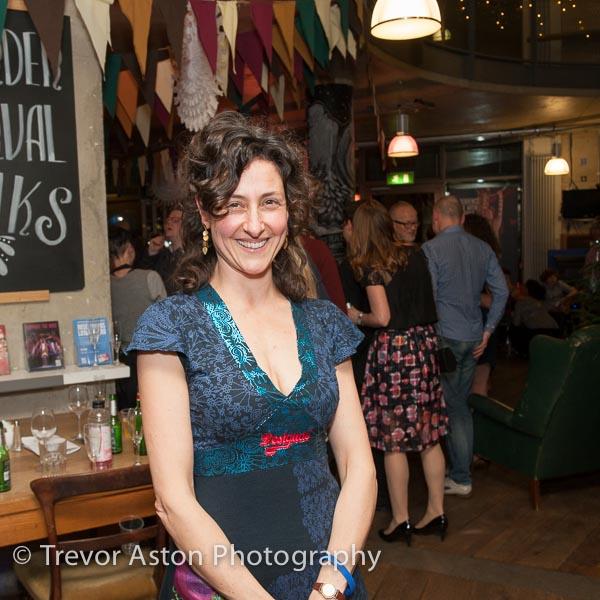 Kingston event photographer-0099