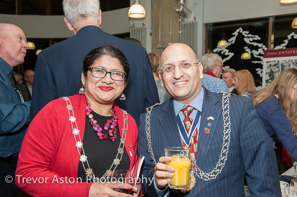 Kingston event photographer-9997