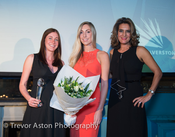 awards event photographer Richmond-