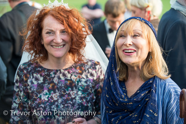 best events photographer in Richmond and London-6372