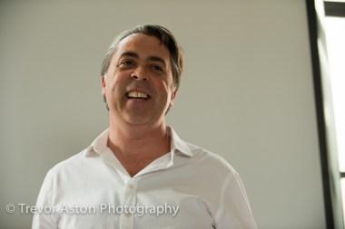 Kingston event photographer