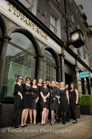 group corporate portrait photography Kingston upon Thames-02
