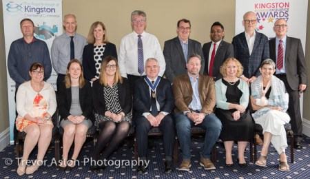 group corporate portrait photography Kingston upon Thames-8465.jpg