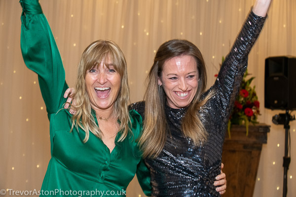 Spelthorne Means Business – Photography at a Glittering Evening of Awards