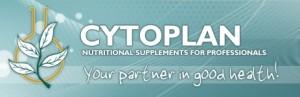 Cytoplan Food Supplements