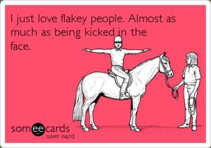 Flakey image 2
