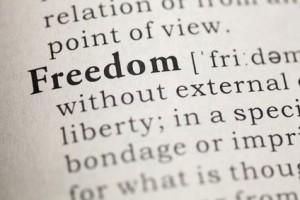 freedom_definition-300x200