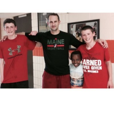 Coaching Youth Basketball – THBA Tips