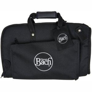 Bach Fabric Cornet Gig Bag