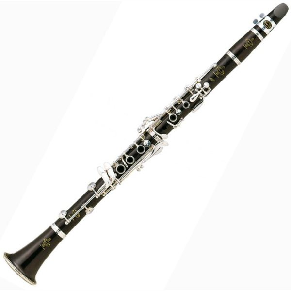 Buffet RC Clarinet