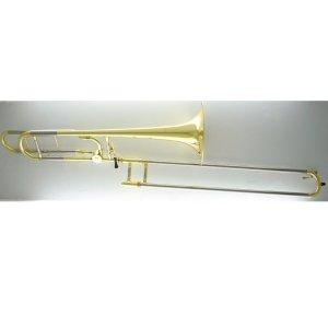 CarolBrass CTB 2227 YSS YNNN Y3 Trombone
