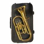 Elkhart Tenor Horn