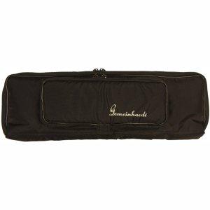 Gemeinhardt Flute Piccol Case Cover Black
