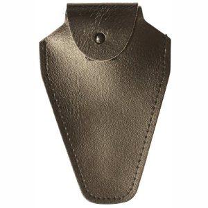 Gewa Tuba Mouthpiece Pouch Leather