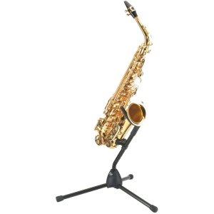 K&M 14300 Alto/Tenor Sax Stand