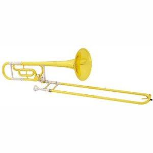 King Legend 608F Trombone